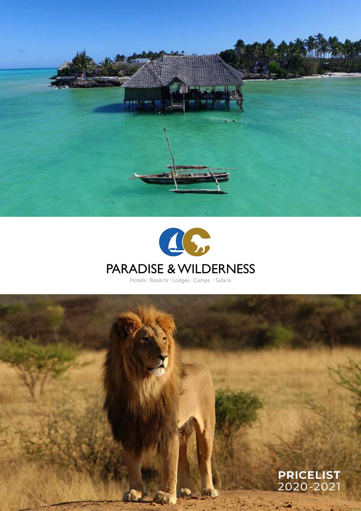Brochure-2020-2021-Paradise-Wilderness-1