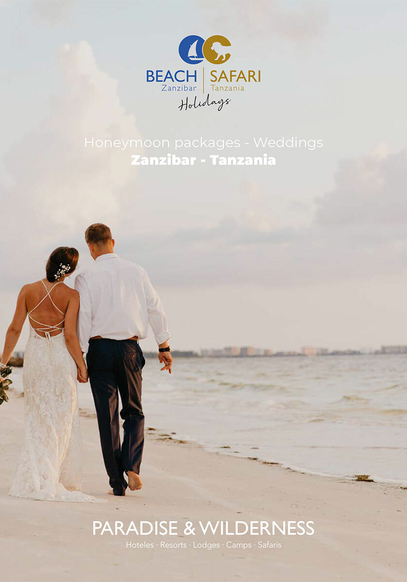 honeymoon-weddings-brochure-cover