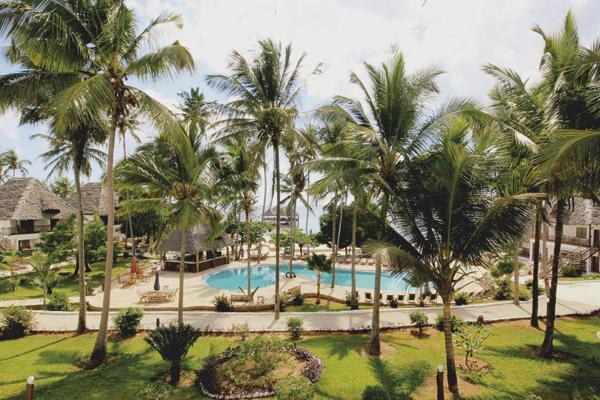 hz-paradise-beach-resort