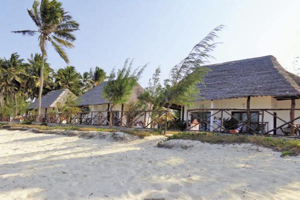hz-reef-beach-resort