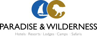 logo-pandw